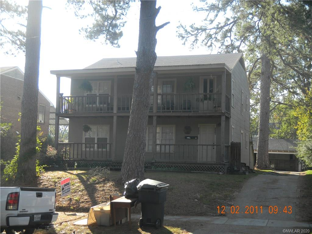 Bauman Place Real Estate Listings Main Image