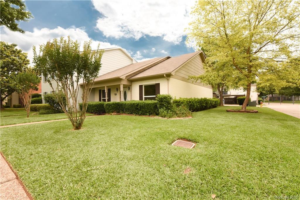 10028 Heritage Drive, Shreveport, LA 71115 - Shreveport, LA real estate listing