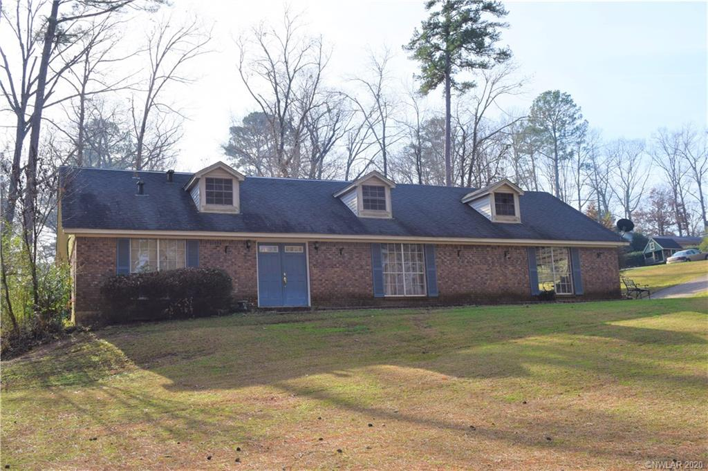 Webster County Real Estate Listings Main Image