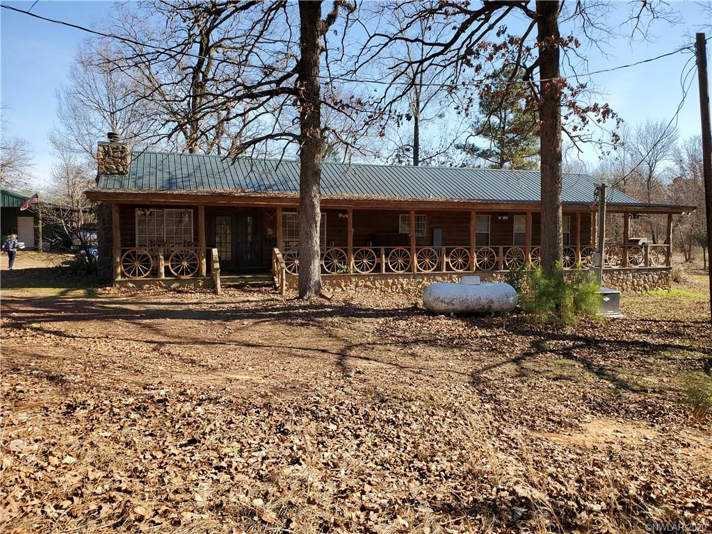 9883 Hereford Road, Mooringsport, LA 71060 - Mooringsport, LA real estate listing