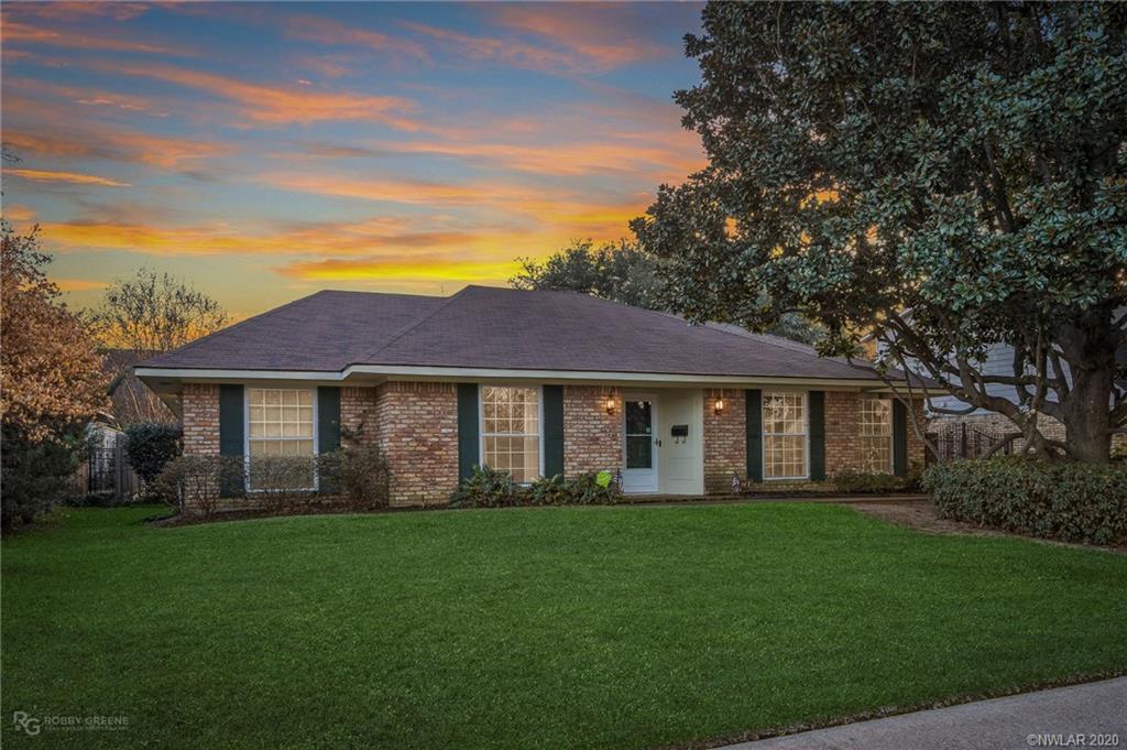 147 Chelsea Drive, Shreveport, LA 71105 - Shreveport, LA real estate listing
