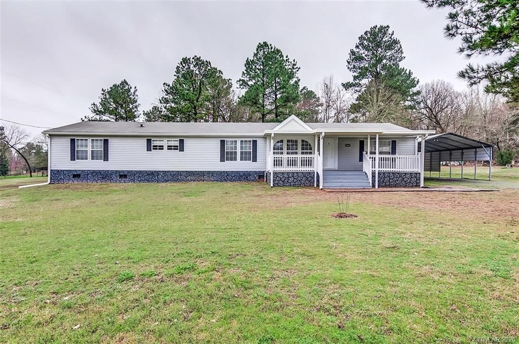 5465 Tal Drive, Shreveport, LA 71129 - Shreveport, LA real estate listing