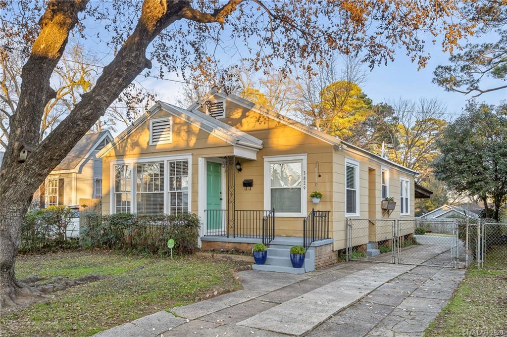 3829 Richmond Avenue, Shreveport, LA 71106 - Shreveport, LA real estate listing