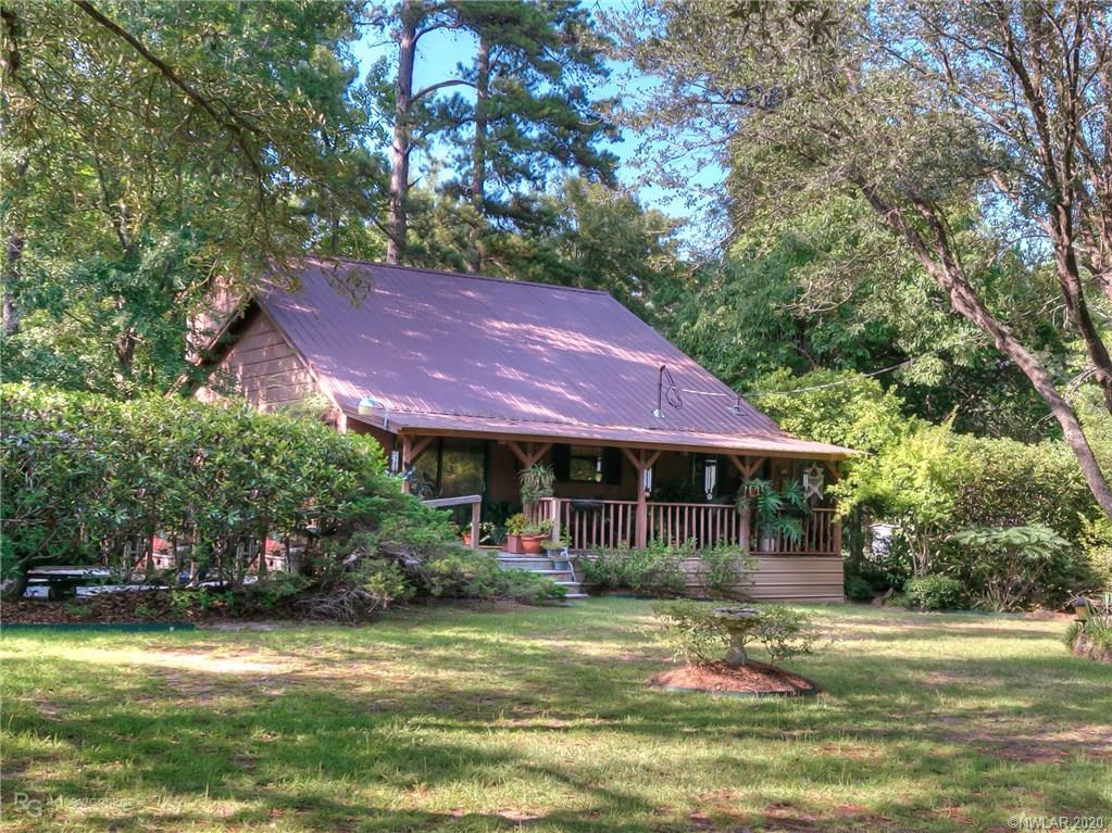 9402 Donna Annette Road, Vivian, LA 71082 - Vivian, LA real estate listing