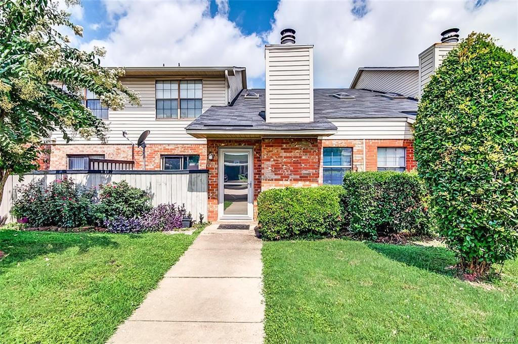 3636 Greenacres Drive #29, Bossier City, LA 71111 - Bossier City, LA real estate listing