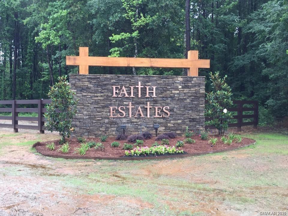 509 Daley Drive #17, Princeton, LA 71067 - Princeton, LA real estate listing