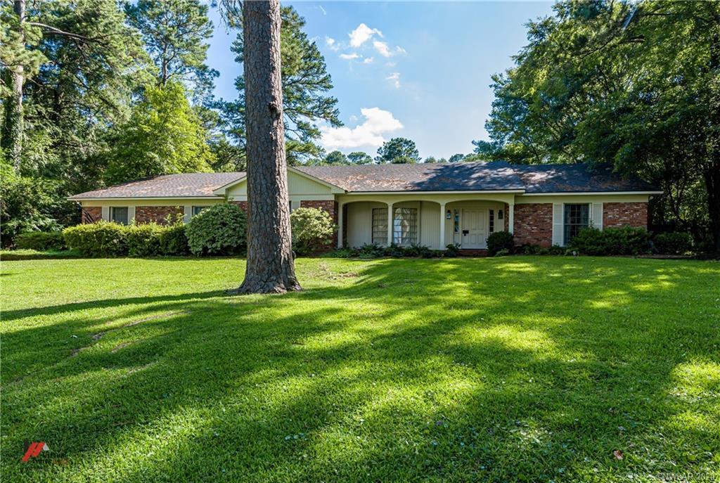 7124 E Ridge Drive, Shreveport, LA 71106 - Shreveport, LA real estate listing