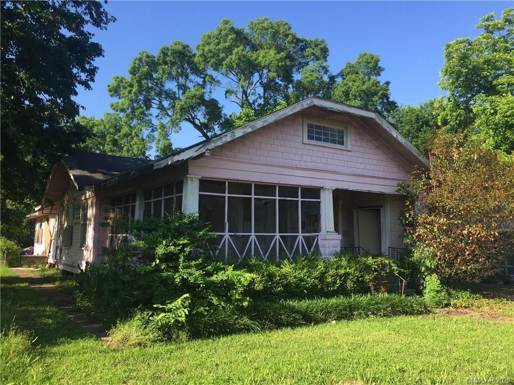2811 W College Street, Shreveport, LA 71109 - Shreveport, LA real estate listing
