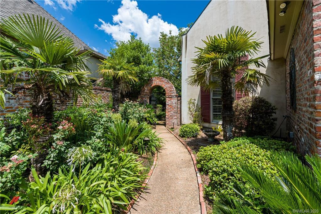 133 Carondelet Court, Bossier City, LA 71111 - Bossier City, LA real estate listing