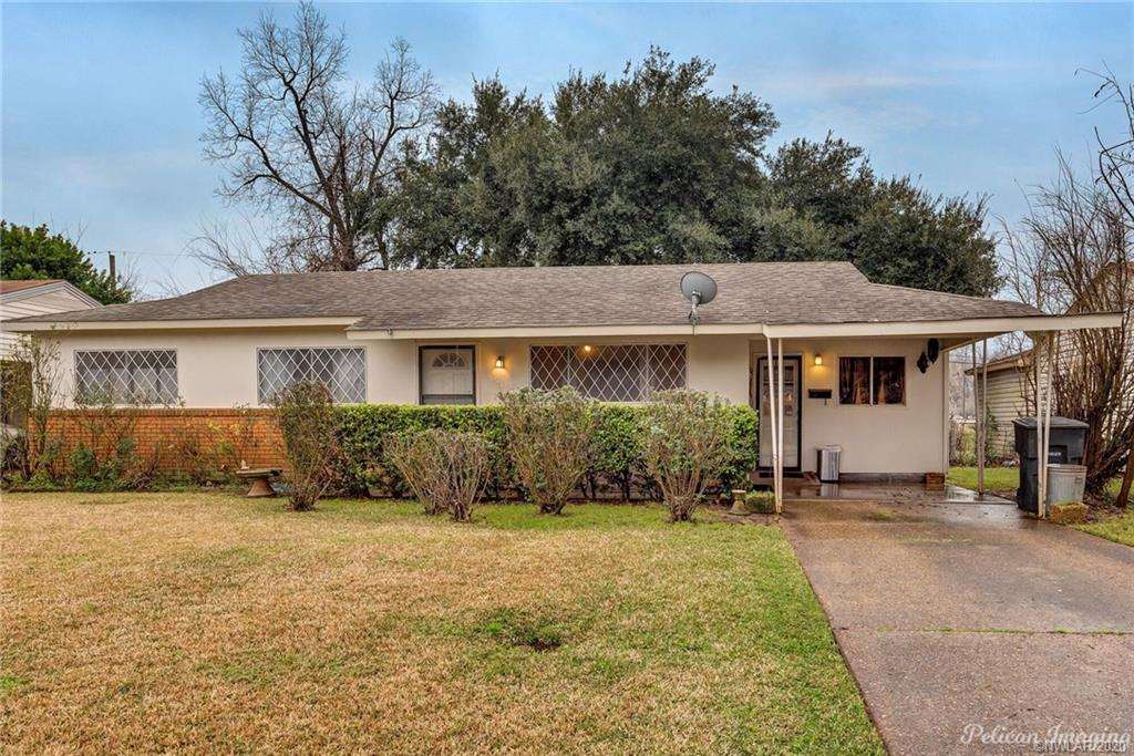 3010 Norman Place, Bossier City, LA 71112 - Bossier City, LA real estate listing