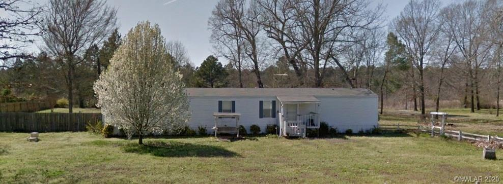 4824 Quiet Acres Road, Shreveport, LA 71107 - Shreveport, LA real estate listing