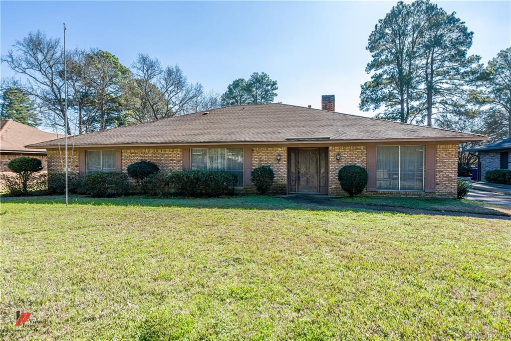 931 Japonica Lane, Shreveport, LA 71118 - Shreveport, LA real estate listing