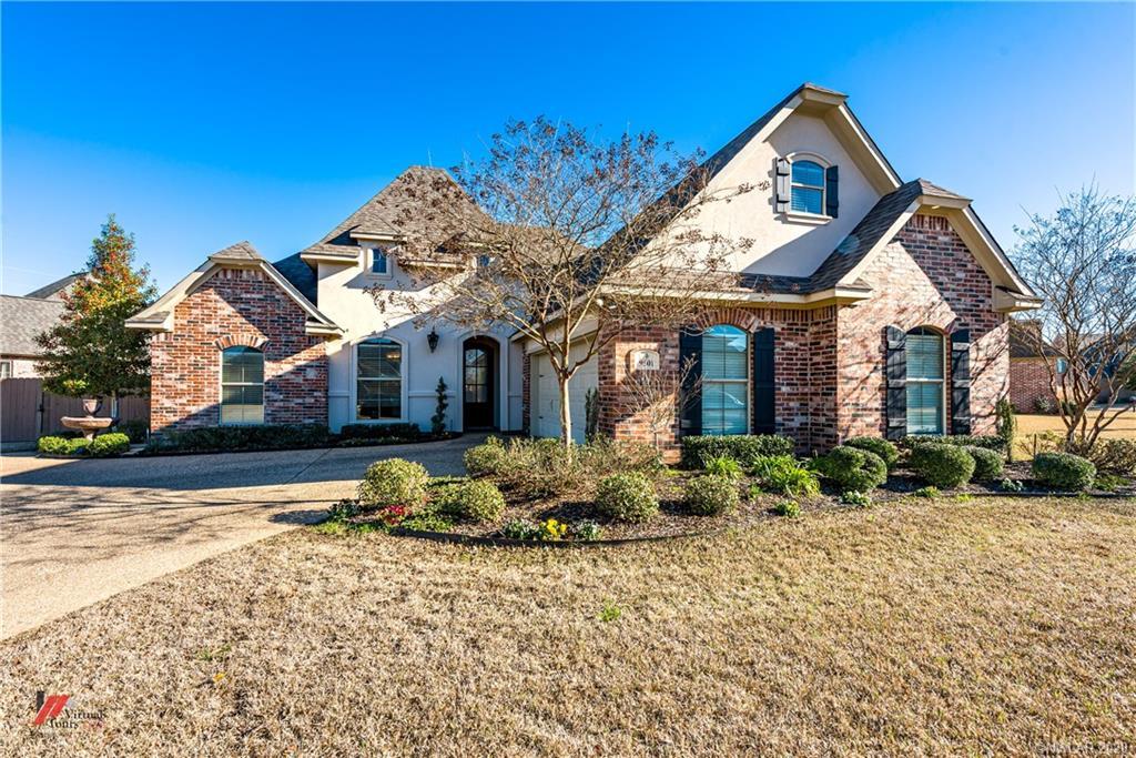 9501 Rochel Drive, Shreveport, LA 71115 - Shreveport, LA real estate listing