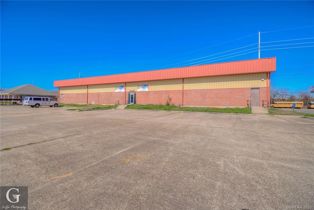 718 Professional Drive N, Shreveport, LA 71105 - Shreveport, LA real estate listing
