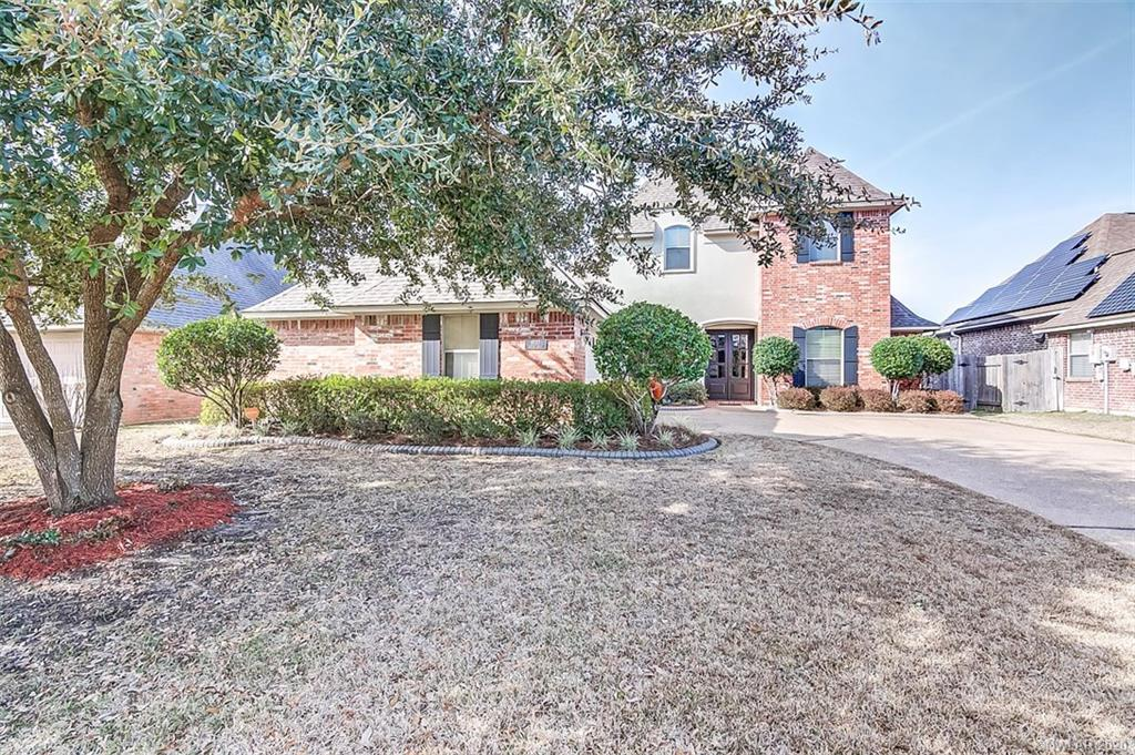 9020 Hayden Drive, Shreveport, LA 71106 - Shreveport, LA real estate listing