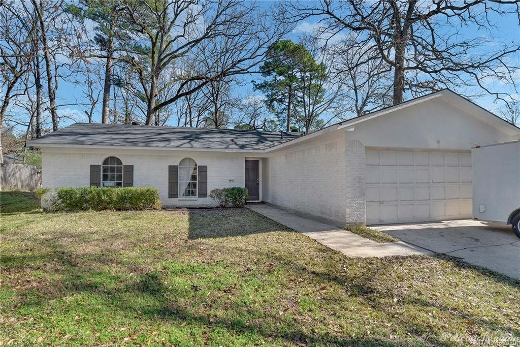 8867 Hedges Drive, Shreveport, LA 71118 - Shreveport, LA real estate listing