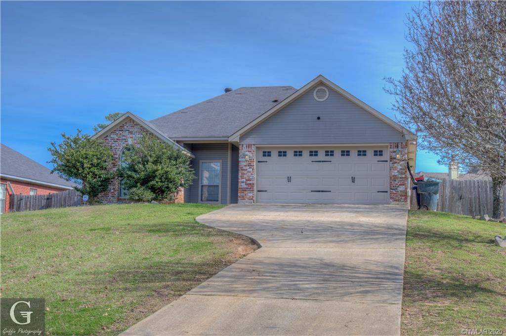 3315 Watercrest, Shreveport, LA 71119 - Shreveport, LA real estate listing