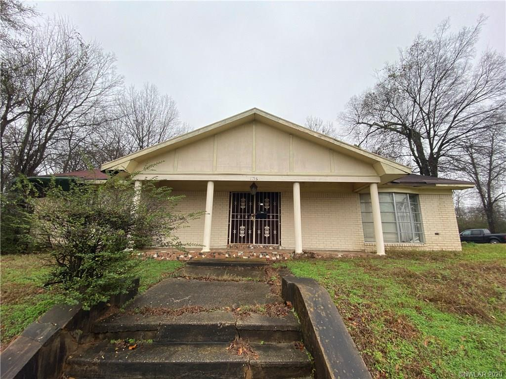 1135 Pierre Avenue, Shreveport, LA 71103 - Shreveport, LA real estate listing