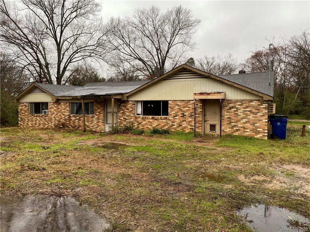 6024 Rose Road, Shreveport, LA 71119 - Shreveport, LA real estate listing