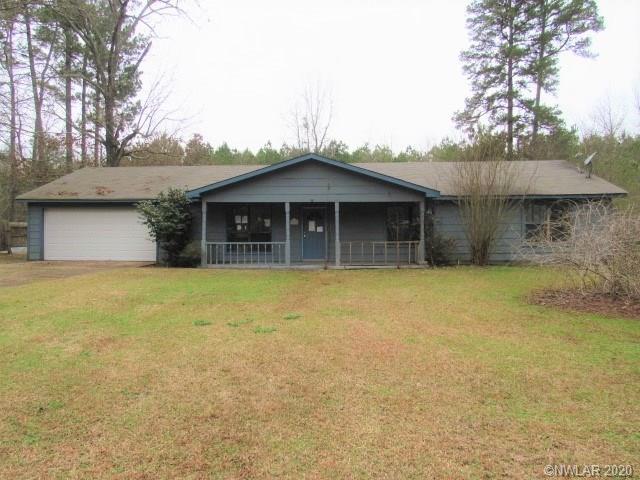 8942 Dakota Huse Lane, Greenwood, LA 71033 - Greenwood, LA real estate listing