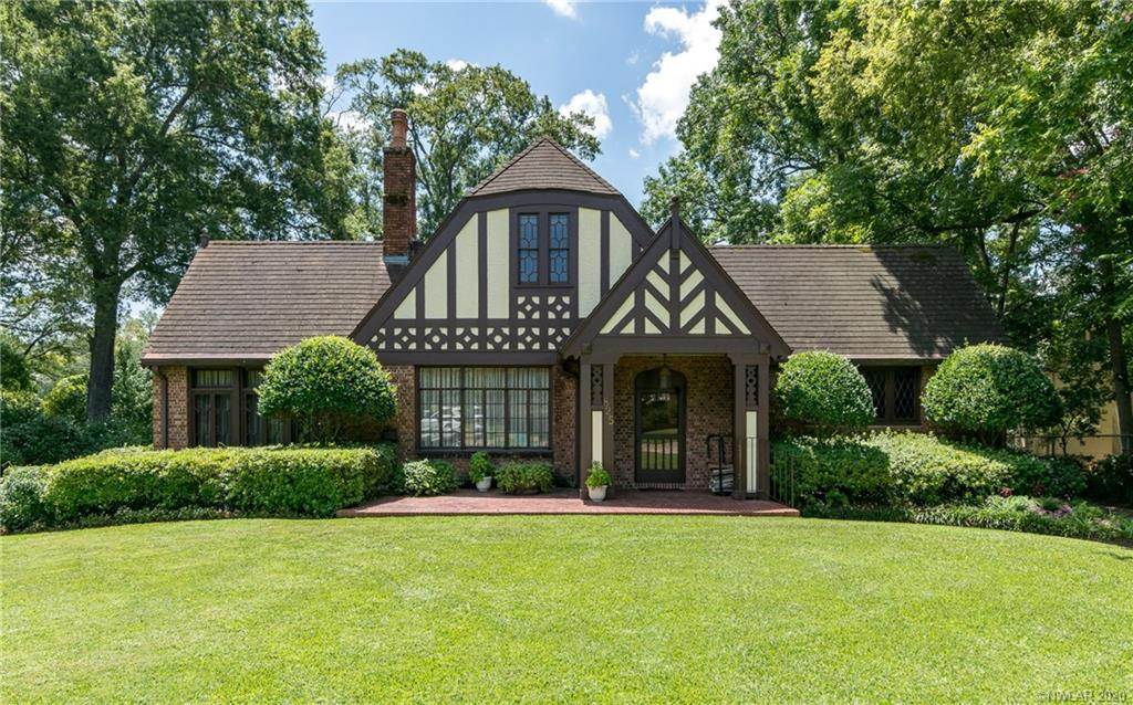 825 Ockley Drive, Shreveport, LA 71106 - Shreveport, LA real estate listing
