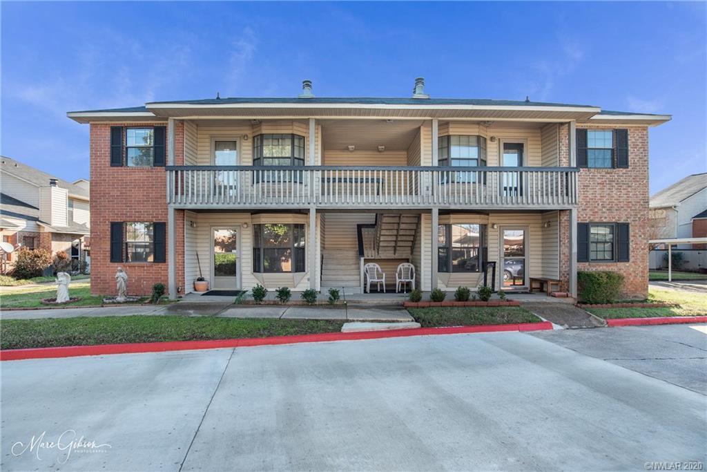 3636 Greenacres Drive #153, Bossier City, LA 71111 - Bossier City, LA real estate listing