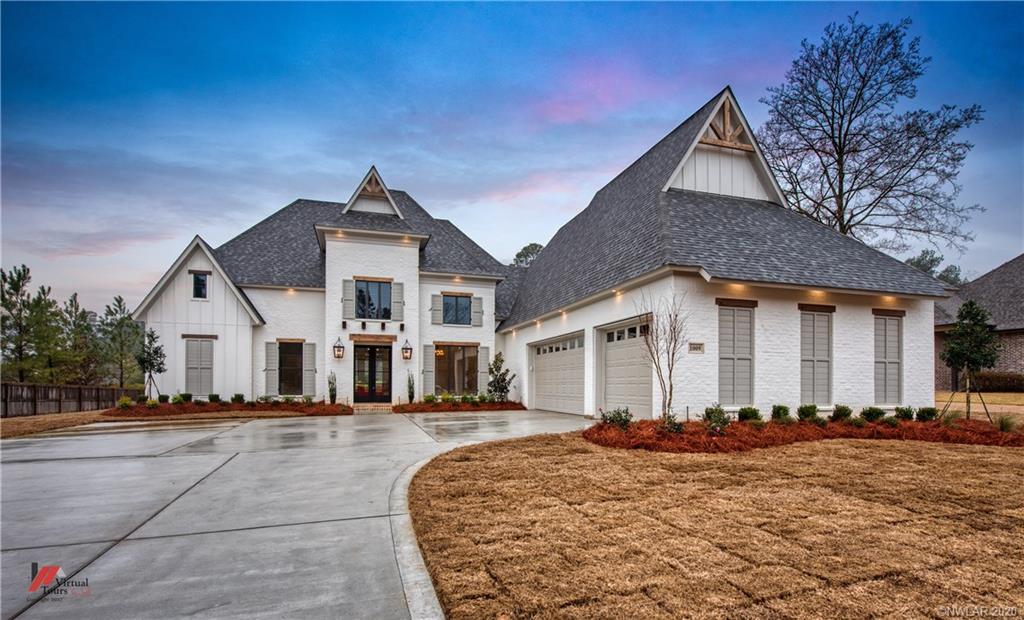 1009 Towhee Drive, Shreveport, LA 71106 - Shreveport, LA real estate listing