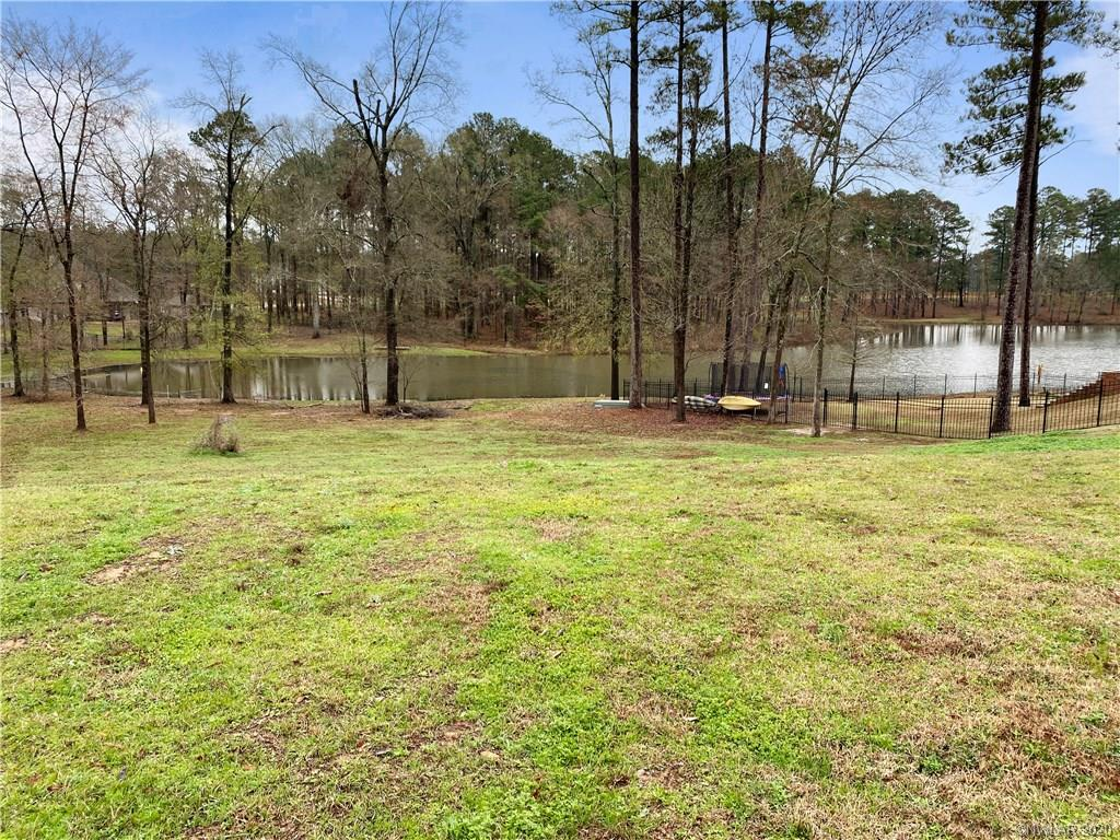 0 Waters Edge Circle, Shreveport, LA 71106 - Shreveport, LA real estate listing