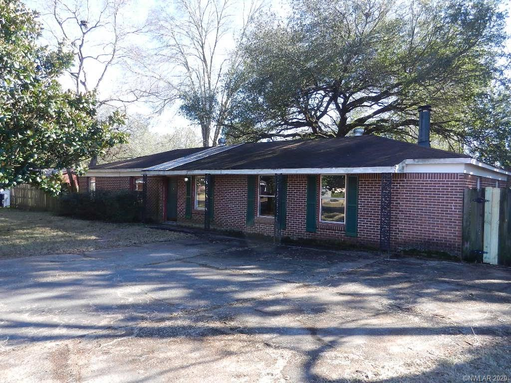 Lambert Real Estate Listings Main Image