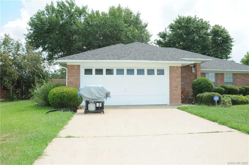 Oak Creek Sub Real Estate Listings Main Image