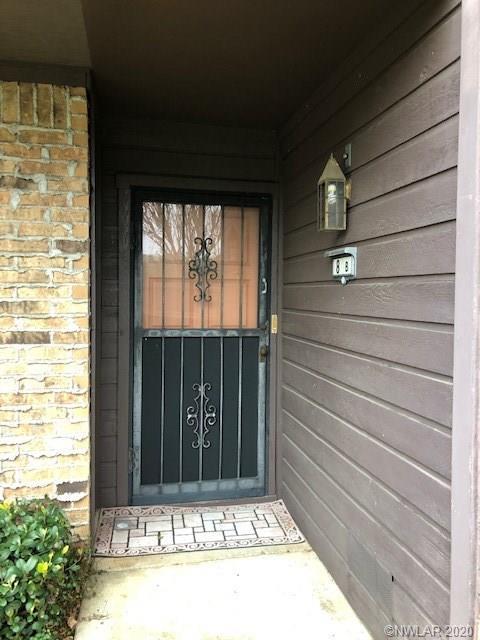 3100 Fairfield Avenue #8B, Shreveport, LA 71104 - Shreveport, LA real estate listing