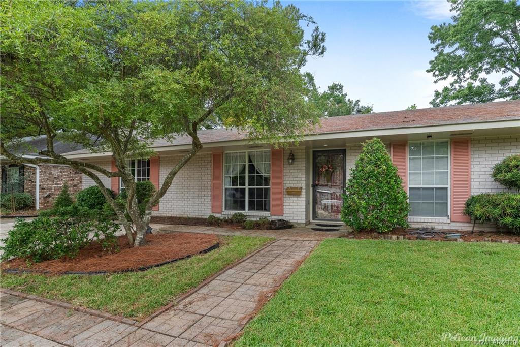 258 Suzanne Drive, Shreveport, LA 71115 - Shreveport, LA real estate listing