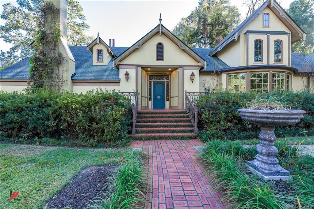 441 Drexel Drive, Shreveport, LA 71106 - Shreveport, LA real estate listing