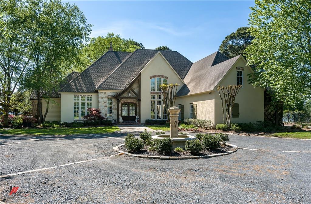 3430 Calumet Drive, Shreveport, LA 71107 - Shreveport, LA real estate listing