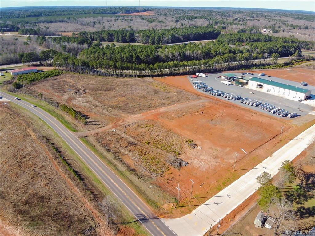0 Highway 3227 #1, Haughton, LA 71037 - Haughton, LA real estate listing