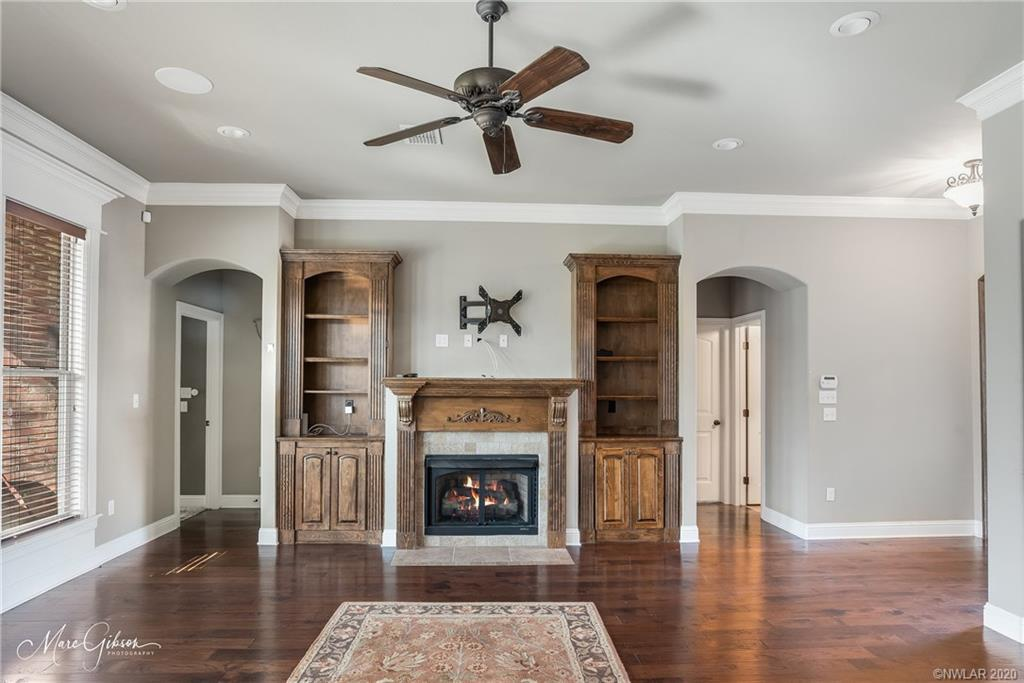 9758 Aiello Lane, Shreveport, LA 71106 - Shreveport, LA real estate listing