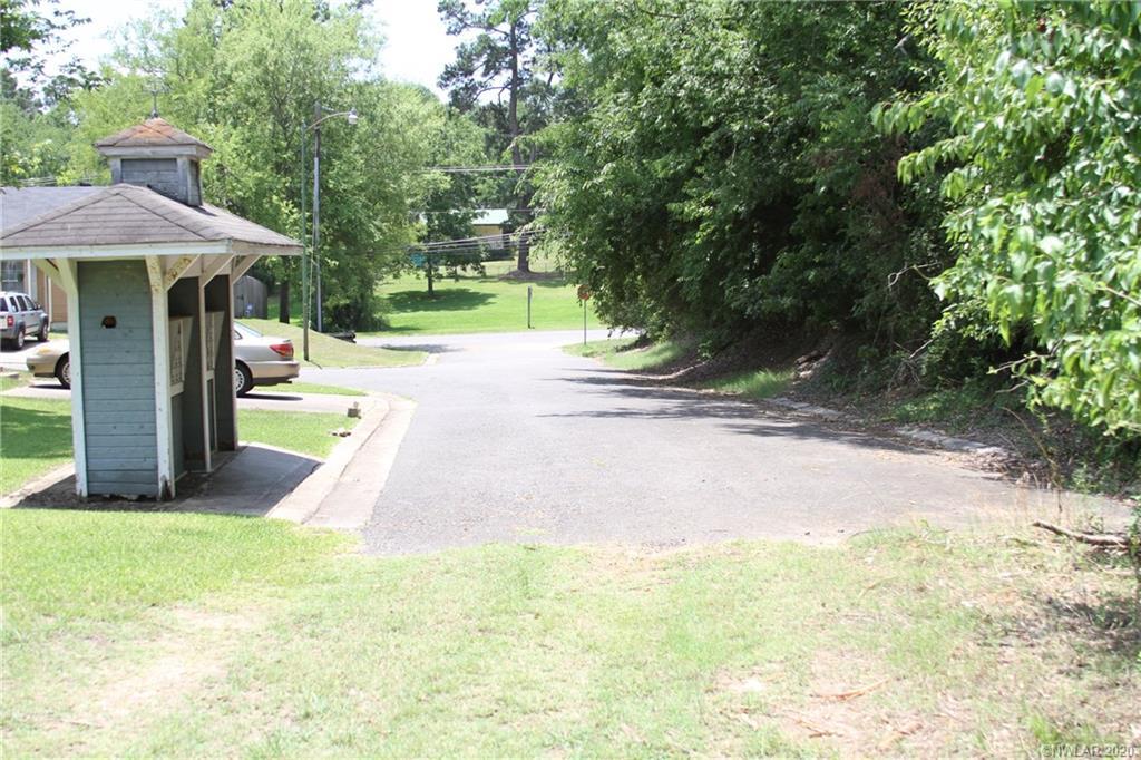00 Hill Creek Drive, Greenwood, LA 71033 - Greenwood, LA real estate listing