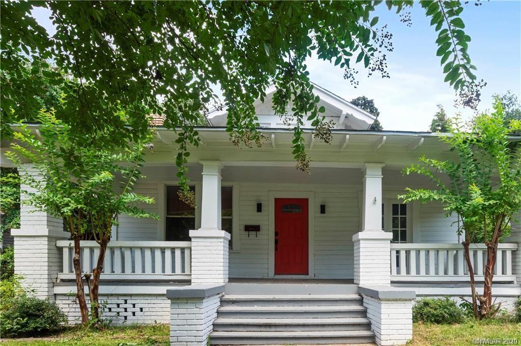 Querbes Sub Real Estate Listings Main Image