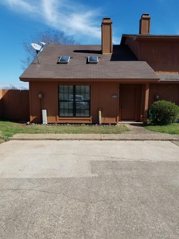 3282 Eastwood Drive, Shreveport, LA 71105 - Shreveport, LA real estate listing