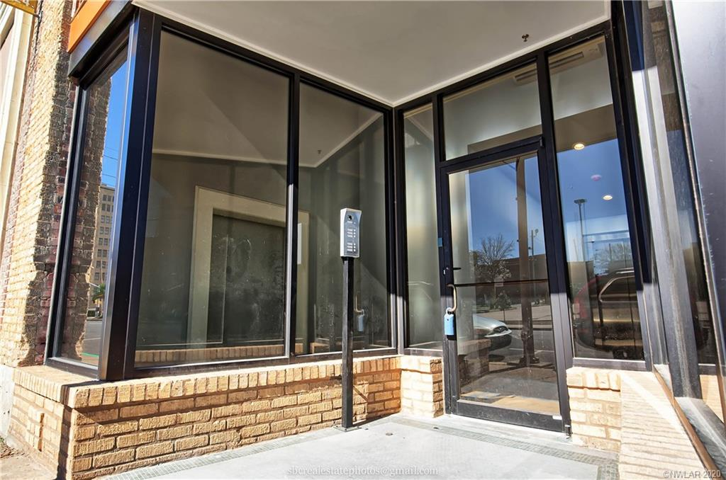719 Marshall Street #C, Shreveport, LA 71101 - Shreveport, LA real estate listing