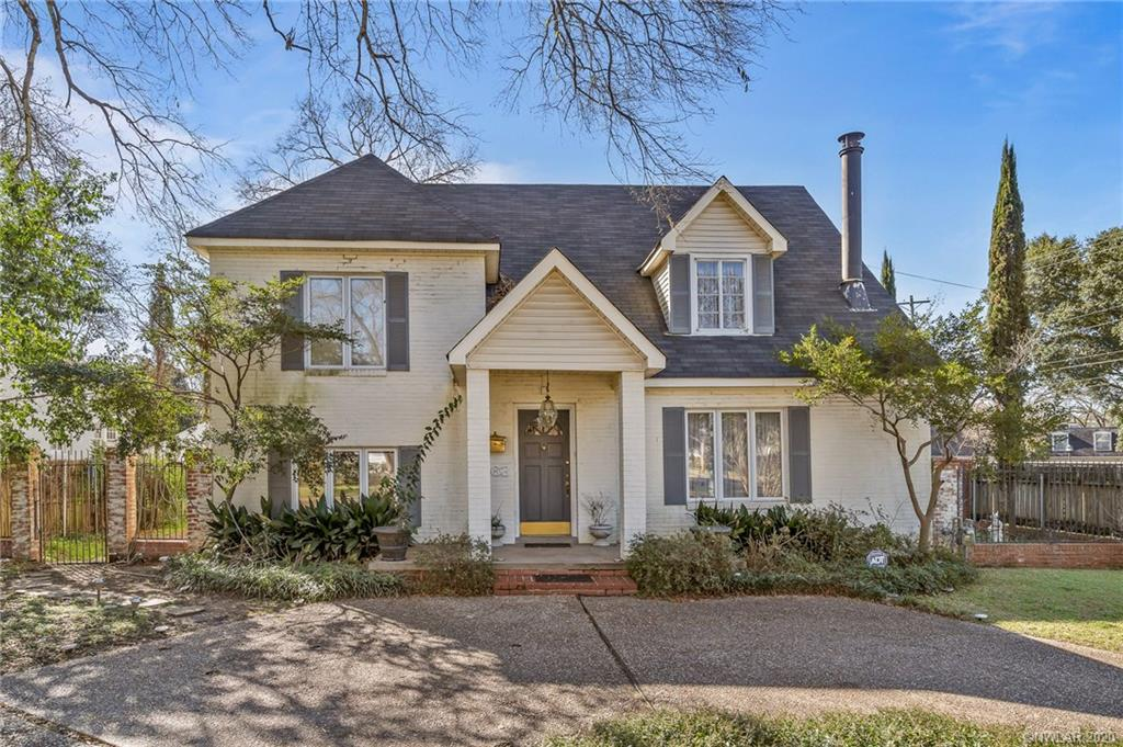 963 Ratcliff Street, Shreveport, LA 71104 - Shreveport, LA real estate listing