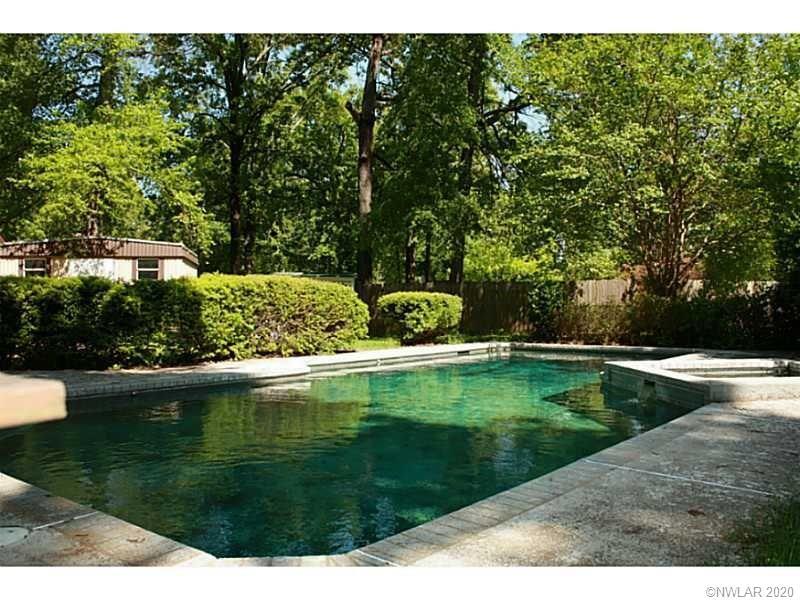 9100 Dogwood Trail, Haughton, LA 71037 - Haughton, LA real estate listing