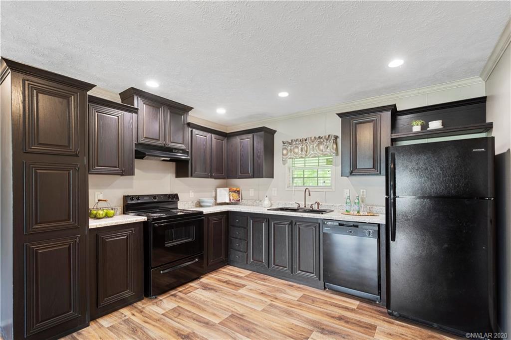 3735 State Line Road, Mooringsport, LA 71060 - Mooringsport, LA real estate listing