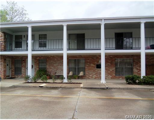 3820 Fairfield Avenue #38, Shreveport, LA 71104 - Shreveport, LA real estate listing
