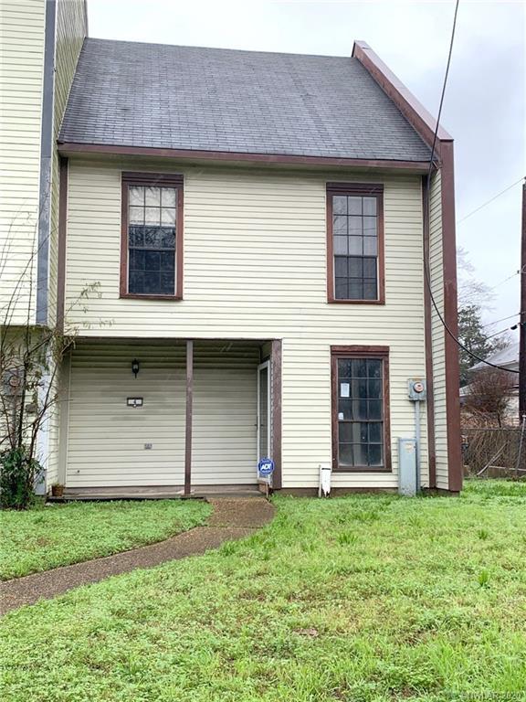 1414 Highland Avenue #4, Shreveport, LA 71101 - Shreveport, LA real estate listing