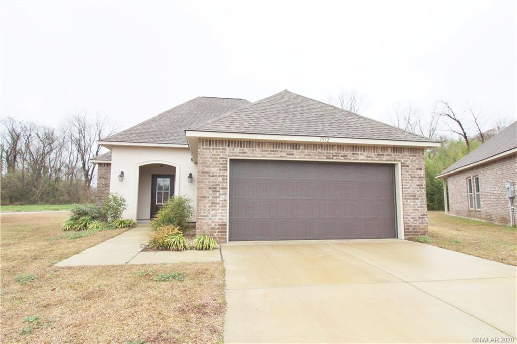 1572 Riverview Lane, Shreveport, LA 71104 - Shreveport, LA real estate listing
