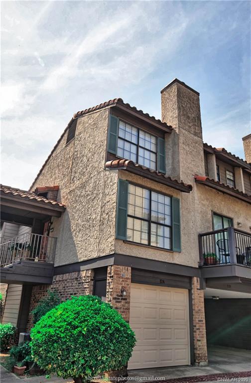 3100 Fairfield #12A, Shreveport, LA 71104 - Shreveport, LA real estate listing