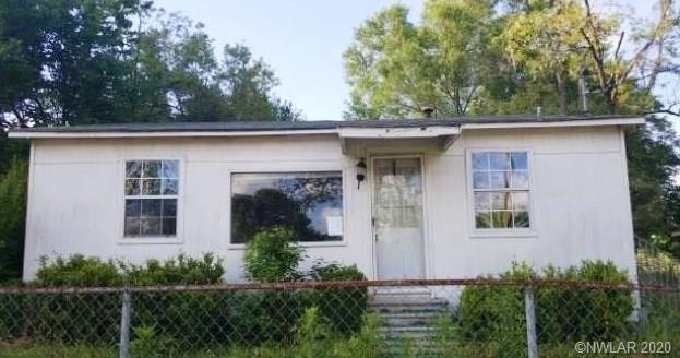 2676 Carver Street, Arcadia, LA 71001 - Arcadia, LA real estate listing