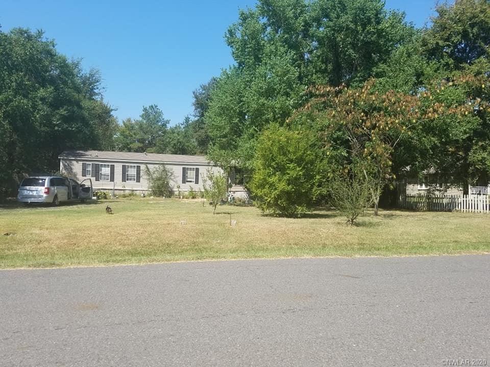 7104 Winburn Drive, Greenwood, LA 71033 - Greenwood, LA real estate listing