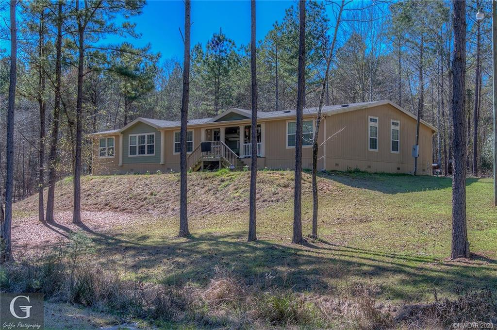 71019 Real Estate Listings Main Image